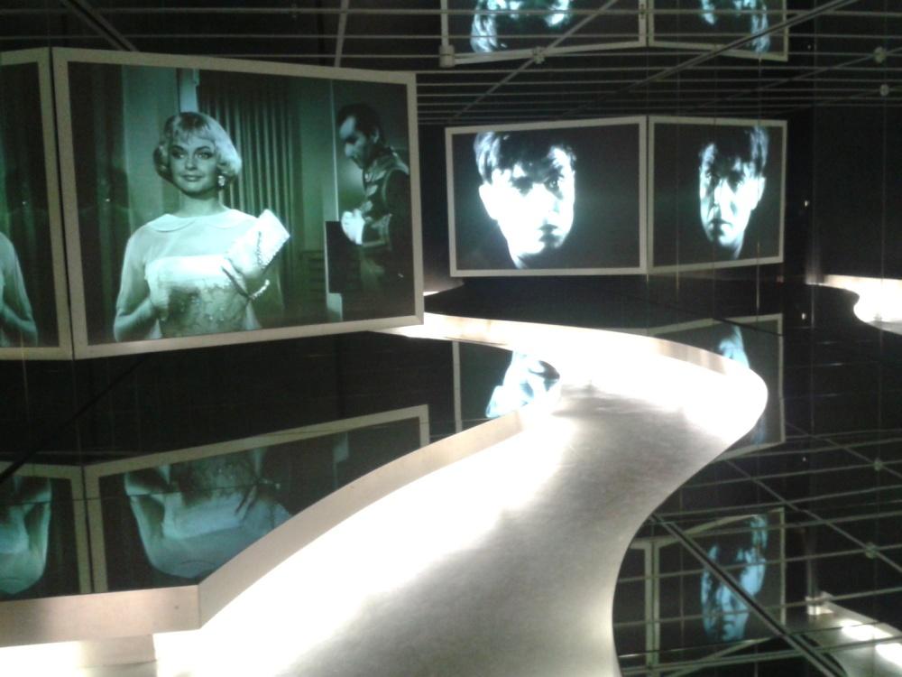 Berlim Filmmuseum